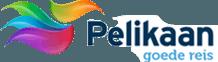 onze_klanten_pelikaan.png
