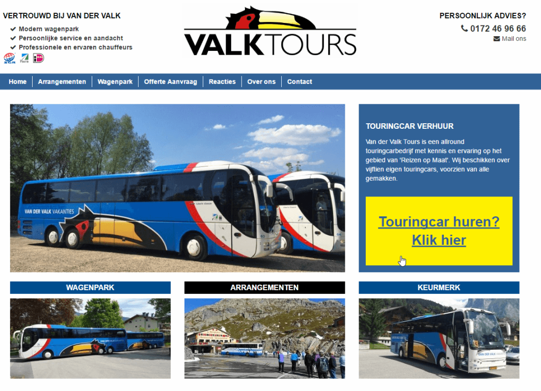 valktours.png