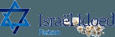 logo-israelidoed-235.png