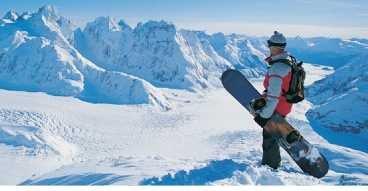 wintersporttimeouttours.jpg