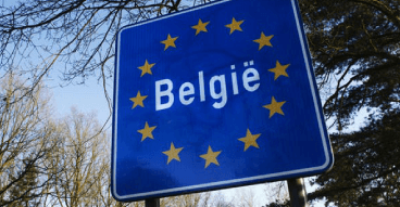 belgium_be.png
