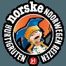 heinosoft-norske-logo_schaduw_klein.png