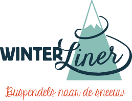 WINTERLINER