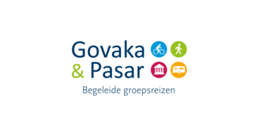 govaka news.png